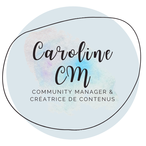 Caroline CM