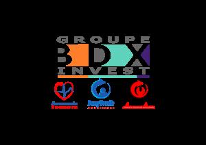BDX_Invest